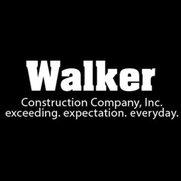 Walker Construction Co., Inc.'s photo