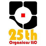 Organicus Design's photo