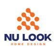 Nu Look Home Design, Inc.'s profile photo