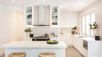 Simonds Homes - Warragul Display: Oklahoma