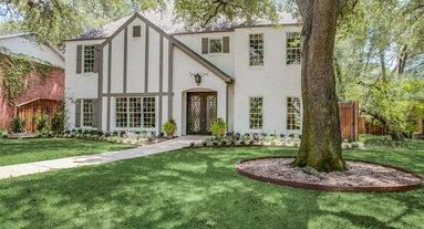 Best 15 Home Builders Construction Companies In Arlington