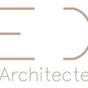 Photo de E&C architecte