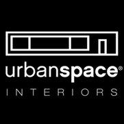 Urbanspace Interiors's photo