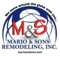 Mario and Sons Remodeling & Design's profile photo