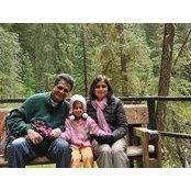 Hetal Pandya's photo