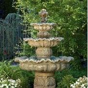 Bakana Gardens & Gifts's photo
