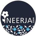 Neerja International Inc's profile photo