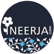 Neerja International Inc's photo