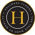 Hallmark Floors's profile photo