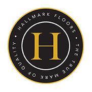 Hallmark Floors's photo
