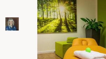 Highlight-Video von Schreiber-Beckmann Interior-Design