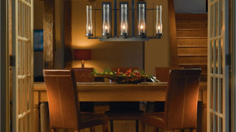 Company Highlight Video by Jackson Moore Lighting & Furniture