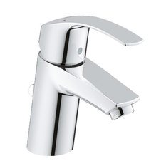 bathroom facuets grohe grohe eurosmart lavatory faucet bathroom sink faucets