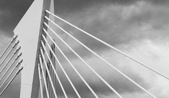 Puente S20 PCTCAN