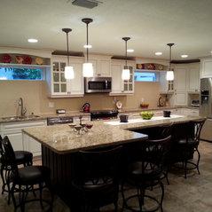 Jvm Kitchen Cabinets Amp Granite Miami Hialeah Fl Us 33016