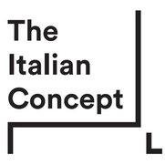 Foto di The Italian Concept