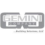 Gemini Corporation Building Solutions's photo