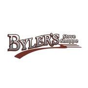 Byler's Stove Shoppe's photo