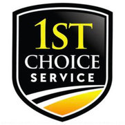 1st Choice Service's photo