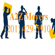 A 2 Z Movers of Hoboken's photo
