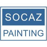 Socaz Painting's photo