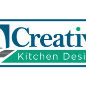 Creative Kitchen Designs creative kitchen designs, inc. - anchorage, ak, us 99515