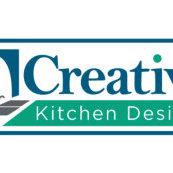 Creative Kitchen Designs Inc Anchorage AK US 99515
