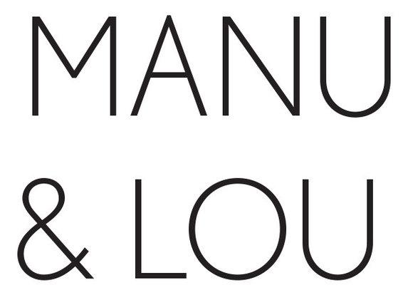 Manu & Lou