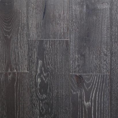 Old barn collection for Old barn wood floors