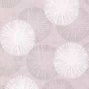 Cayman Lavender Contemporary Raffia Wallpaper, Bolt
