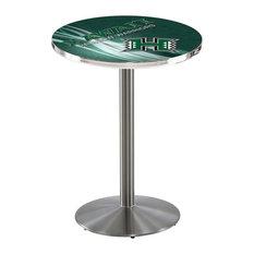 Hawaii Pub Table 36-inchx42-inch by Holland Bar Stool Company