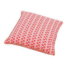 Reverse Cushion