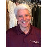 Closet Masters of Nevada LLC's photo