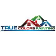 Foto de True Colors Painting
