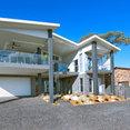 Hillman Homes's profile photo