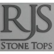 RJS Stonetops Ltd.'s photo