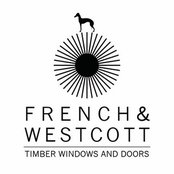 French and Westcott's photo