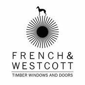 Foto de French and Westcott