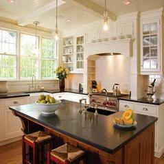 Kitchen Remodeling Anaheim Anaheim CA US - Kitchen remodeling anaheim