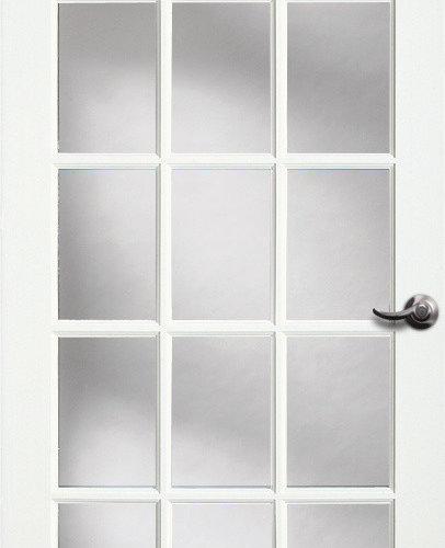 Decorative glass interior doors 15 lite decorative glass interior door interior doors planetlyrics Images