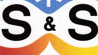 S & S Maintenance LLC