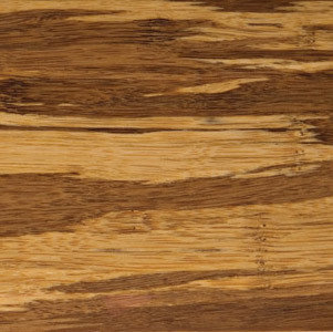 Teragren   Teragren Synergy, Engineered Floating, Strand Woven Bamboo,  Brindle   Bamboo Flooring