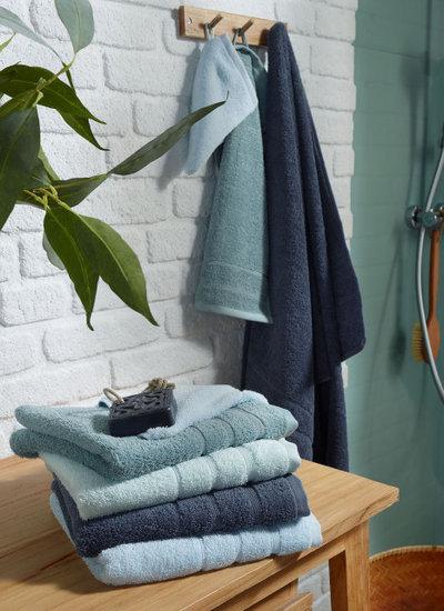 浴室 Was ist eigentlich … Cradle to Cradle?
