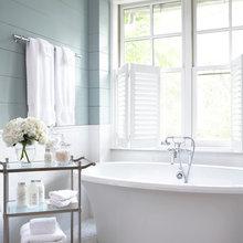 H2 Builders Bathrooms