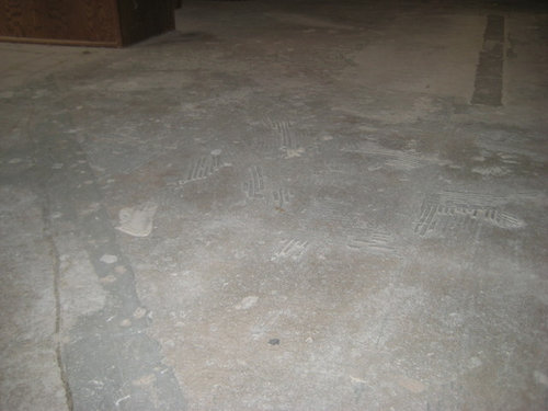 Need To Know How To Prep Concrete Floor For Floating Laminate Flooring