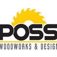 Poss Woodworks & Design's profile photo