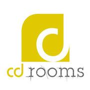 Photo de cd-rooms architecture intérieure