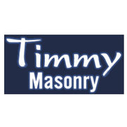 Timmy Masonry's photo