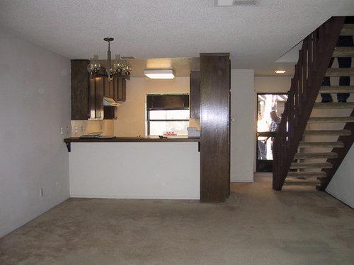 Floors Have Dog Concrete Slab Foundation Vinyl Plank