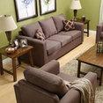 Smart Buys Furniture's profile photo